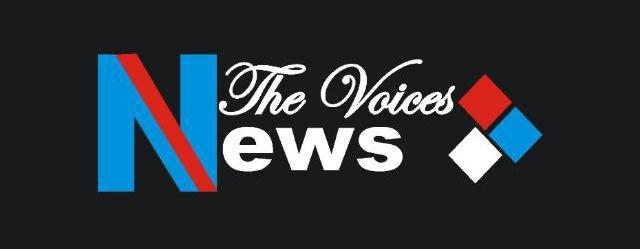 Thevoicesnews
